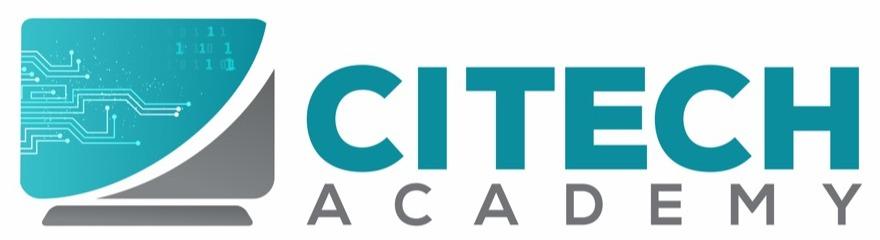 Citech Academy